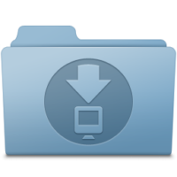 downloads-folder-blue