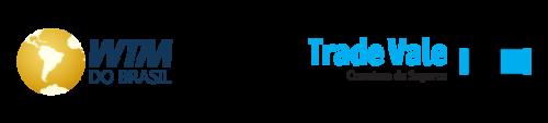 logo_trade_wtm_header