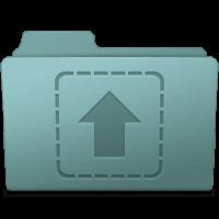 upload-folder-willow